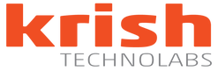 krish-technolabs-logo